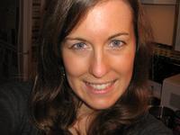 Photo of Debbie Werner