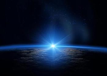 El Octavo Día: Foco central del plan de Dios