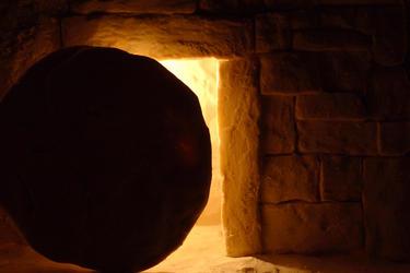 Tres días y tres noches: ¿Cumplió Jesús su palabra?