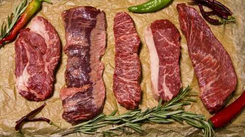 carne-res