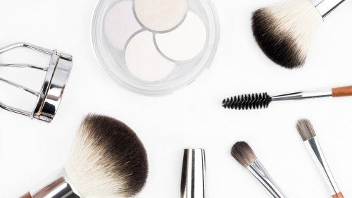 maquillaje-apropiado