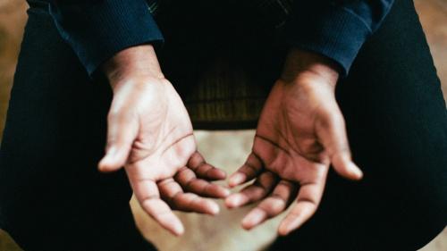 Este caso confirma los pasos que se dan siempre que Dios designa a alguien para su servicio, es decir que lo salva, lo llama, lo santifica, lo llena del Espíritu Santo y luego le encarga la obra que debe realizar.