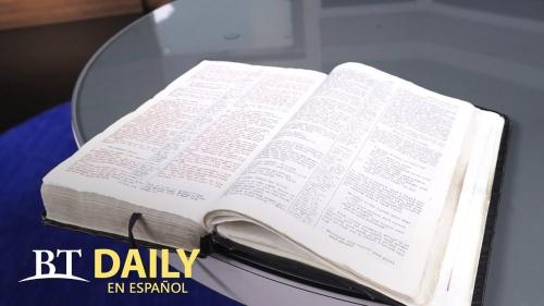 ¿Qué podemos aprender del mensaje de Jesús en Apocalipsis a los cristianos en Laodicea?