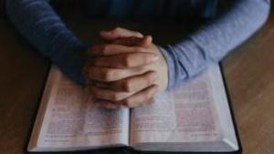 "¿Qué significa ""doctrina""?"