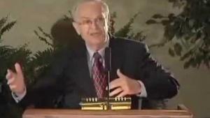 Iglesia de Dios Unida, Acabando la obra que Dios nos encomendó