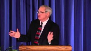 Iglesia de Dios Unida - Bramir por la obra de Dios