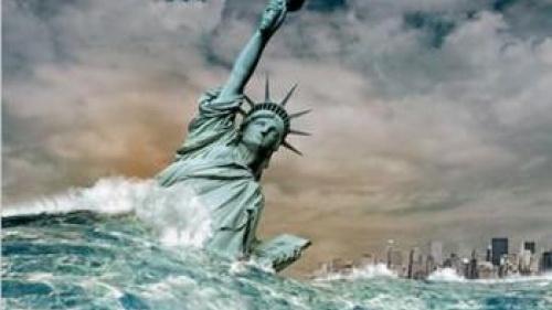 ¿Se acabará el mundo en 2012?