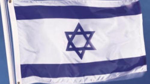Israel: Una nación en constante peligro