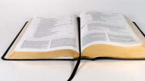 ¿Se puede confiar en Dios?