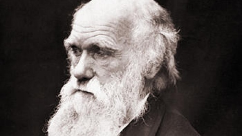 El secreto fatal de Carlos Darwin