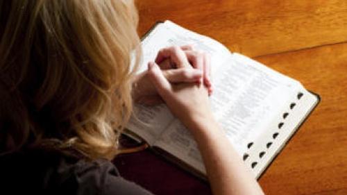Lecciones de vida: El libro de Proverbios