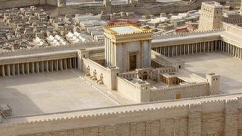 esta-construyendose-el-templo-de-dios