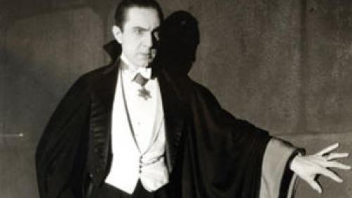 ¿Los vampiros y zombis nos desensibilizan de los símbolos de la Pascua?