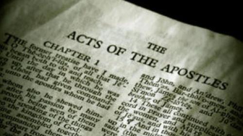 pentecostes-la-iglesia-que-se-formo-en-un-dia