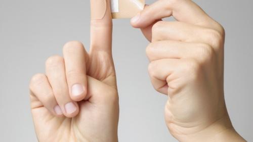 Cómo vendar las heridas espirituales: El componente que falta