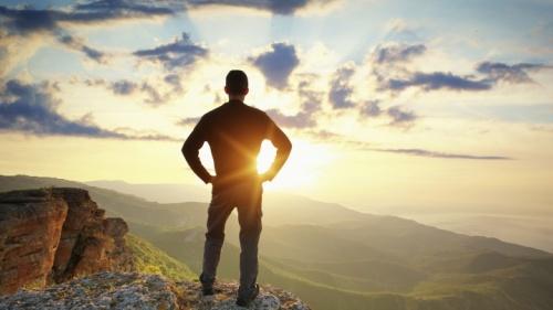 ¿Cuál es el propósito principal de su vida?
