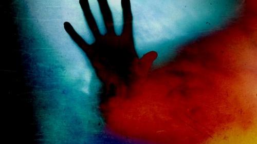 Un mundo espiritual maligno: ¿De dónde surgió?