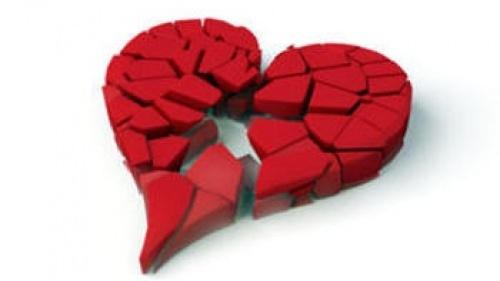 ¿Muestra el amor de Dios el Día de San Valentín?