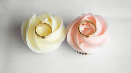 anillos-matrimoniales