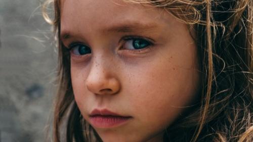 Lo que aprendí como niña en  adopción temporal