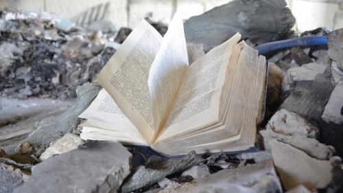 libro-basura