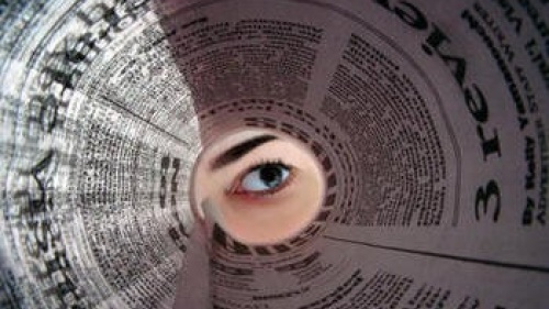 ¿Cómo convertir malas noticias en buenas nuevas? Parte 2