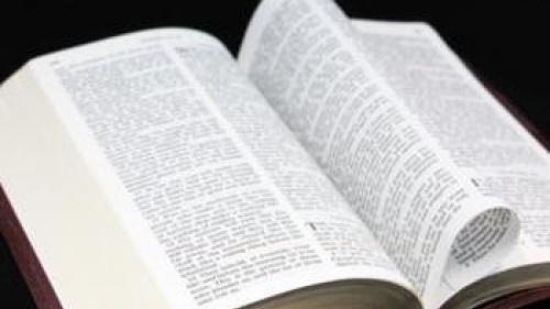 ¿Quien es Dios? 3 Pasos para llegar a conocerlo