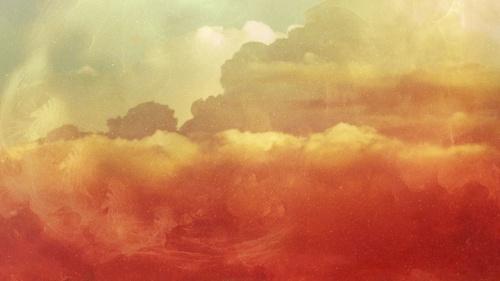 nubes-profecia