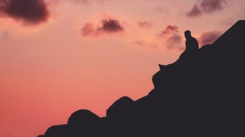 meditacion-llamamiento