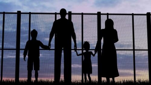 inmigrantes-biblia
