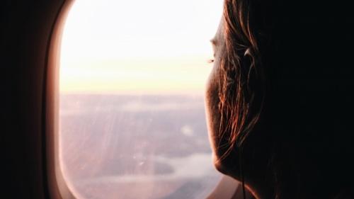 La conversación que usted necesita tener si está pensando sobre suicidio