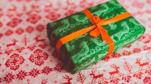 navidad-y-cristianos