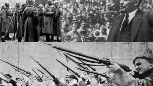 revolucion-rusa