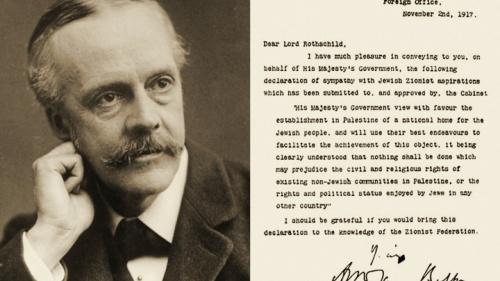 declaracion-balfour