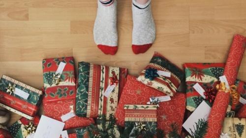 abandonar-la-navidad