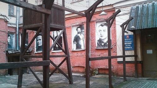 gulag-moscu