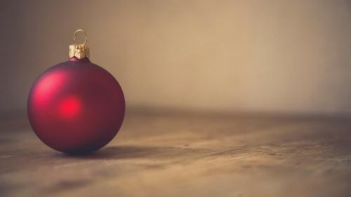 esfera-navidad