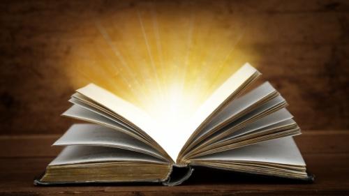 importa-profecia-biblica