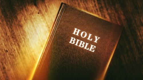 confianza-en-la-biblia