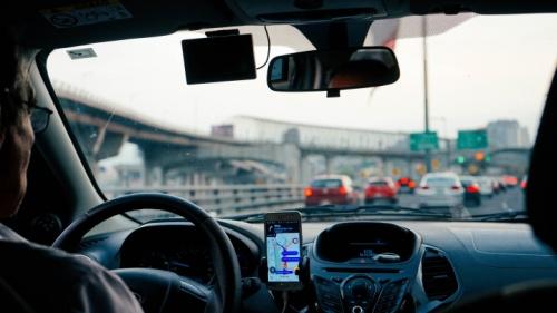 en-congestiones-de-trafico-mire