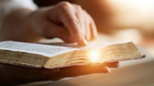 Conocer a Dios, su verdad y vivir de acuerdo a su palabra, brinda una maravillosa seguridad, comodidad y verdadera paz.
