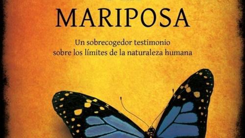 El libro fue publicado en Francia el 6 de marzo de 1997, Jean-Dominique Bauby falleció tres días después.