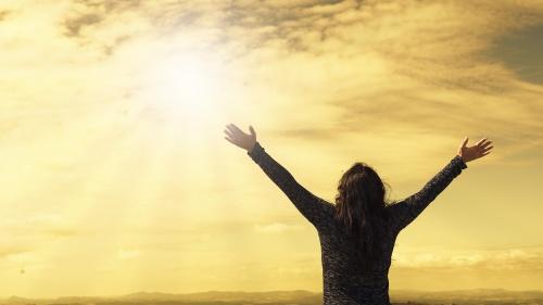 La libertad es un pacto de bendición, algo que Dios ha prometido mantener mientras su pueblo sea fiel.