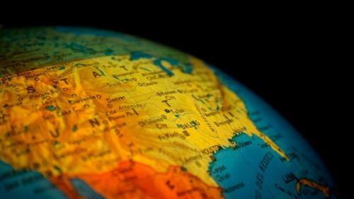 ¿Cómo interpretar las tensiones globales actuales?