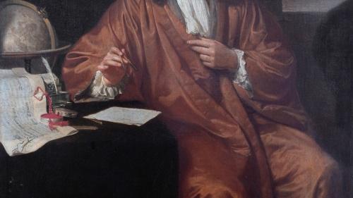 El primer hombre que observó los microorganismos, bacterias, protozoos y levaduras fue el holandés Antonie Van Leeuwenhoek