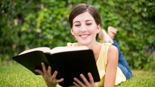 ¿Cuáles son entonces algunas de las bendiciones que se producen cuando esperamos ansiosamente el establecimiento de ese glorioso reino?