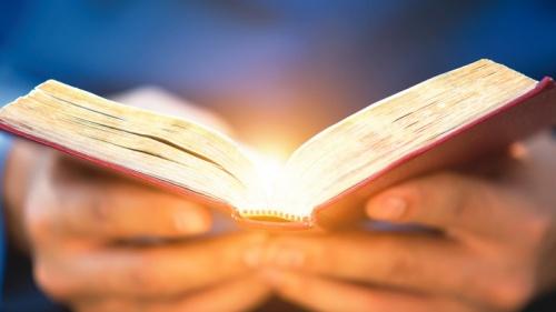 ¿Y qué piensa usted? ¿Qué es lo que entiende por gracia? ¿Está su entendimiento basado en las verdades de la Biblia, o enraizado en las ideas y tradiciones del hombre?