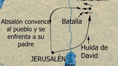 Batalla de Absalón