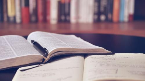 Si quiere ser un verdadero discípulo de Jesucristo, necesita examinar cuidadosamente si sus creencias están alineadas con la Biblia