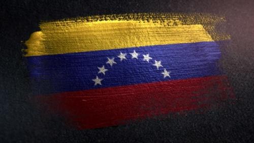 Nadie sabe exactamente lo que sucederá en Venezuela en los próximos años, pero es difícil imaginar cómo puede seguir empeorando sin que llegue a algún punto de ruptura.